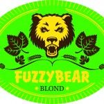 Fuzzy Bear / Fuzzy Bear is our leader on the Dutch tap. Blond, elegant, cuddly, big friend of the bee, but very dangerous. We like to call Fuzzy Bear a Fizzy Beer. With a proper head this beer is as Dutch as it gets. This blond is easy, a lover for fast drinkers who like some taste to their beer. New recipe since March 19th 2014!