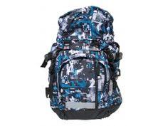 Troll 22liter, testvinner, men dette er det fineste designet ... Sukk. Troll, Backpacks, Bags, Men, Fashion, Handbags, Moda, Fashion Styles, Backpack