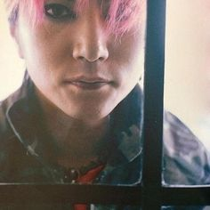 Love U hide💋💋❤️ Hidden Love, Happy Birthday Meme, Best Rock, Visual Kei, Getting Old, Music Artists, Love You, In This Moment, Photo And Video