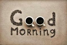 Coffee Art   Good Morning   Funny Technology - Community - Google+ via Tanusree Dey