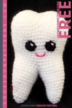 Les 229 Meilleures Images Du Tableau Crochet Sur Pinterest En 2018