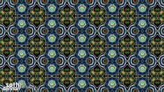 https://flic.kr/p/Sm9iP1 | 31317 JULIANAINS | The 3217 Kaleidoscopic Humanoids are Faces on Faces on Faces, were created with a Windows 10 HP Laptop & Android 4.4.4 ZTE Z987.  I used the following Windows 10 & Android 4.4.4 apps:  - Apophysis 7x.15  (Create the base fractal pattern image) - Tapet Pro (Create unique base patterns) - Kaleider 5.1.2 (Create a kaleidoscopic image using the base fractal image) - Kaleider Plus (Create a kaleidoscopic image using the base Tapet image) - Ado...