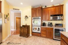 Mullica Hill, NJ Home   NJ Real Estate Photographer #s18photo
