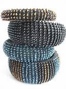crochet with beads - Bing Images