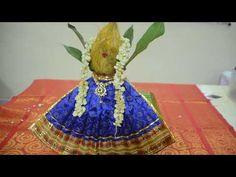 Settings - YouTube Padi Kolam, Try Again, Make It Yourself, Youtube, Blog, Crafts, Decor, Decorating, Manualidades
