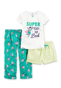 fa3ba76a282e 22 Best Pjs + lounge wear 4 the girls images