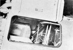 Истребитель сопровождения Tank Ta 152 H. Германия Ta 152, An Aeroplane, Focke Wulf Fw 190, Profile Drawing, P 47 Thunderbolt, P51 Mustang, Tank Design, Luftwaffe, Box Art