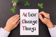 #love #wisdom #inspiration #work #iamac #believe #kindness #courage #idea #life #dream #nevergiveup #faith #awesome #goals #motivation #inspiration #iamaconcept #workhard #art #jesuisunconcept #positive #rigueur #discipline #iamme #quote #push # #mybrandconcept #myself #feedyourmind #determination #dontstop #worldimpact #doit#betrue #beyou#iamaconcept.com #https://iamaconcept.com/collections/the-black-collection