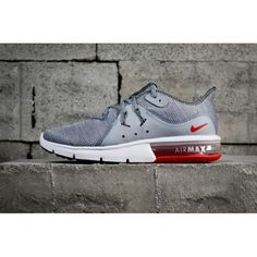 d80fe1cadc0ec3 21 Best Nike Flyknit Air Max Women Runnibf shoes images