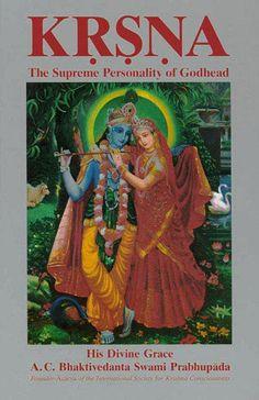 Krishna Paksha Book