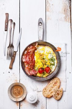 Food-Photographer-Lisovskaya-Natalia