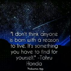 Self Discovery. my beliefs Star Quotes, Movie Quotes, Book Quotes, Life Quotes, Look Up Quotes, Tohru Honda, Reasons To Live, I Love Reading, Self Discovery