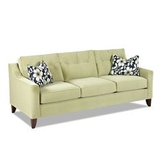 Shop for Audrina Sofa. Get free shipping at Overstock.com - Your Online Furniture Outlet Store! Get 5% in rewards with Club O!