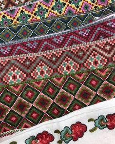 brodere smøyg – Google Søk Blanket, Crochet, Ganchillo, Blankets, Cover, Crocheting, Comforters, Knits, Chrochet