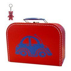 Suitcase, Smile, Amazon, Autos, Amazon Warriors, Riding Habit, Suitcases, Briefcase, Laughing