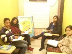 french class in chandigarh,french institute in chandigarh,french language classes in chandigarh ,learn french in chandigarh ,french tution in chandigarh