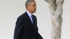 What did Obama know about the VA hospital scandal and when?