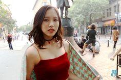 171107 TWICE 新曲『LIKEY』MV撮影現場 メイキング写真【高画質画像21枚】   K-POP時代なBIGBANG,SUPER JUNIOR,少女時代,東方神起,EXO、K-POP最新情報 Kpop Girl Groups, Korean Girl Groups, Kpop Girls, Extended Play, Nayeon, K Pop, Sana Momo, Twice Kpop, Myoui Mina