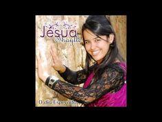 O DIA ESPERADO CD COMPLETO JÉSUA THAYLLE