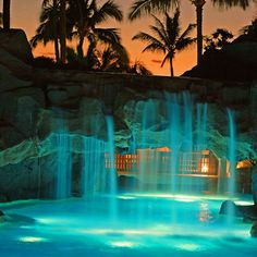 Mariott Maui Ocean Club, Hawaii, from  $391.00, this is so awesome!