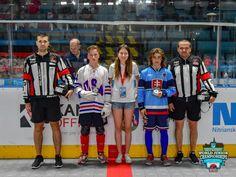 Team Usa, Hockey, Basketball Court, Sports, Tops, Sport, Shell Tops, Field Hockey