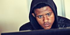 Sable Assets' unconventional solution to SA's ICT skills shortage
