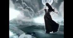 Consulta de Tarô Cigano, Runas de Odin, Simpatias, Amarrações, Banhos e Rituais, venha conhecer no Blog estamos esperando por você.