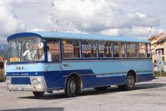 FIAT 309/3 Cansa - Cerca con Google