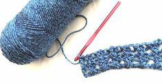 crochet today on Bloglovin