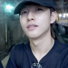 Korean Age, Role Player, Huang Renjun, Moomin, Nct Dream, Boy Groups, Bae, Boyfriend, Kpop