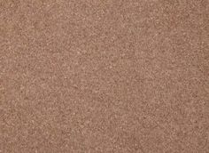 Active Spirit style carpet in Iced Mocha color, available 12 and 15 feet wide wide, constructed with Mohawk EverStrand carpet fiber. Iced Mocha, Mohawk Flooring, Mocha Color, Carpet Samples, Modern Carpet, Carpet Runner, Home Depot, Urban Decay, Swatch
