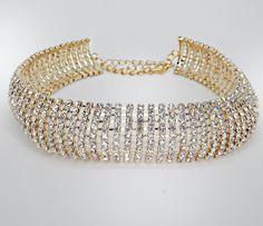 New Chokers!   shopmarsia.com  #marsia #shopmarsia #choker #chokers #newarrival #newarrivals #jewelry #accessories #dress #cute