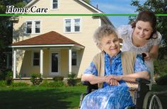 We are focusing on #old people who have #low #income and searching for family. If you are one of them.