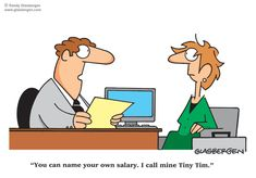23 Best The Funny Side of HR images in 2012 | The funny, Hr humor