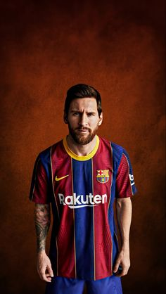 Cr7 Messi, Messi 10, Football Player Costume, Football Players, Lionel Messi Barcelona, Fc Barcelona, Goat Football, Mariano Diaz, Liverpool Team