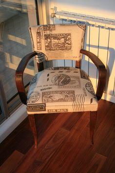 1000 images about refection fauteuil on pinterest bridges a z and bandeaus. Black Bedroom Furniture Sets. Home Design Ideas