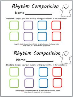 click now for fun halloween worksheets and games