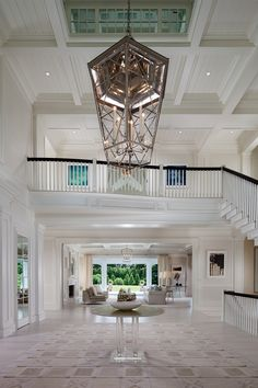 The Ultimate Hamptons Home in Real Estate, Homes and Houses on lipulse.com, based on Long Island, New York covering everything from the Hamptons to the Gold Coast