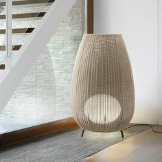 L Anfora Rattan Amphoren Lounge.27 Best Outdoor Lighting Images Exterior Lighting Outdoor