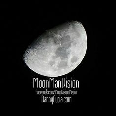On instagram by moonmanvision #astrophotography #contratahotel (o) http://ift.tt/1XF5f4B lady luna the other night. Off to NYC to shoot the start of the @gramatik_lowtemp Epigram tour!! Snap ya later   #moon #MoonManVision #highlife #luna #moon #moon_awards #connecticut #skyporn #plpix #canon #6d #night #sky #nightsky  #moodygrams #longeposure #stars #love #photooftheday #igphoto #photography #earth #nightphotography #rsa_sky #nature #ig_astrophotography