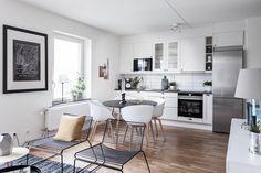 lundin, http://trendesso.blogspot.sk/2015/12/fresh-and-interesting-swedish-apartment.html