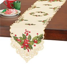 Useful 10pcs Merry Christmas Snowflake Shape Cup Mat Dinner Table Coasters Dish Pad Natal New Year Christmas Decorations For Home Profit Small Christmas