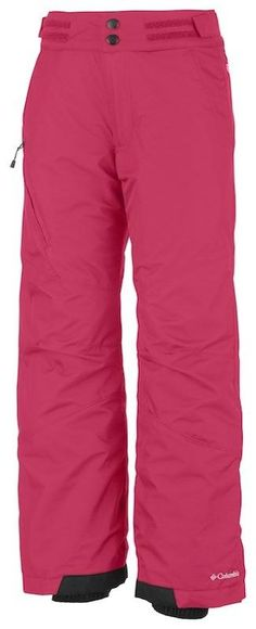 27 Best Our Columbia Clothes images | Winter gear, Snow