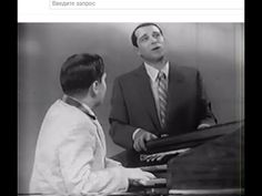 """The Perry Como Show. November """"Autumn Leaves"""" is a popular song. Film Le, Perry Como, French Songs, Autumn Leaves, Live, Youtube, Fictional Characters, Fall Leaves, Autumn Leaf Color"""