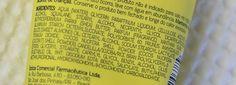 Esfoliante Corporal Coconut Cream The Beauty Box