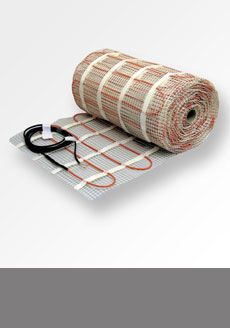 UK suppliers of electrical underfloor heating mats which are specially designed for safe installayion into wet rooms and walk In showers Underfloor Heating Mats, Electric Underfloor Heating, Wet Floor, Secret Rooms, Radiant Heat, Wet Rooms, Own Home, Interior Decorating, Flooring