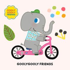 Illust 2017-2015 – goolygooly Mascot Design, Designs To Draw, Cartoon Characters, Childrens Books, Folk Art, How To Draw Hands, Character Design, Elephant, Gallery