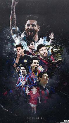#barcelona #futbolmessi
