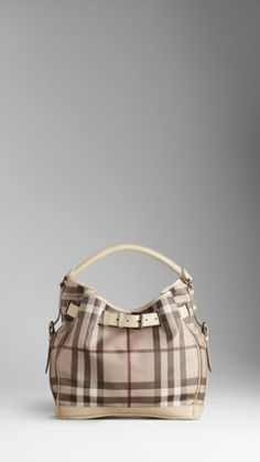 Love this bag so much, my purse fund is getting there ...