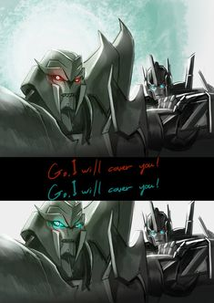What Megatron Wants Most? by just-nuts on DeviantArt Transformers Decepticons, Transformers Prime, Optimus Prime, Transformers Humanized, Transformers Characters, Marvel Funny, Cartoon Shows, Drawing, Cute Art